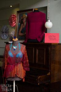 Knit in Public 2016